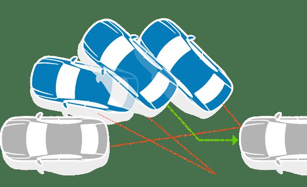 Hệ thống hỗ trợ đỗ xe tự động - content_image