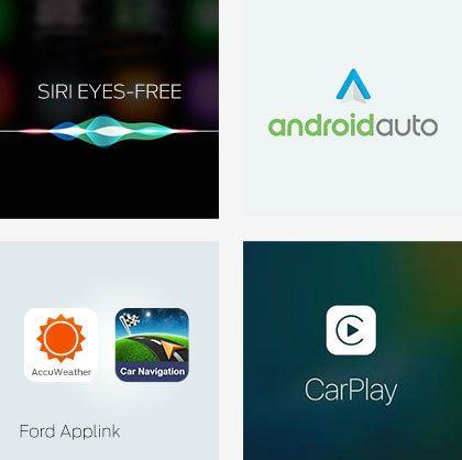 Công nghệ - SYNC - content_image